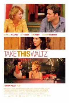Take This Waltz 2011 HDRiP XVID-THS