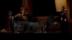 Descent (2007) 720p.BluRay.x264-VETO
