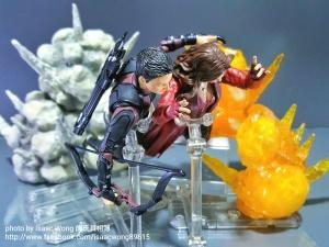[Comentários] Marvel S.H.Figuarts - Página 2 GXo64OUN