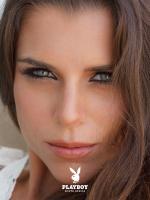 nude Evgenija Poliscuk (85 fotos) Young, Facebook, see through