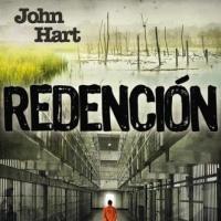 Redencion – John Hart