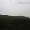 水長流 2012-09-22 AdvLNf1p