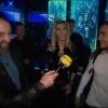 RTL Exclusiv - Weekend (12.05.12) AcuDAVAw