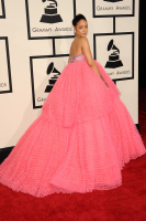 Rihanna  57th Annual GRAMMY Awards in LA 08.02.2015 (x79) updatet P4LLHlic