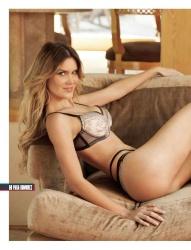 Veronica Montes 9