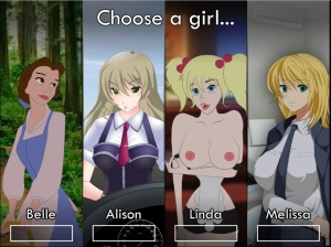 Agree, female interactive game flas what