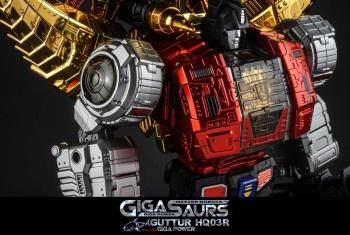[GigaPower] Produit Tiers - Jouets HQ-01 Superator + HQ-02 Grassor + HQ-03 Guttur + HQ-04 Graviter + HQ-05 Gaudenter - aka Dinobots - Page 3 LK3gpRdA