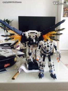 [Mastermind Creations] Produit Tiers - Reformatted R-11 Seraphicus Prominon - aka Nova Prime Y6ZvSBZQ