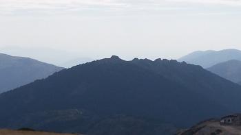 17/08/2016. Valle de la Barranca, Bola del Mundo y Tubería V1GCy635