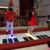 Interactive piano stage PBPuFvI1
