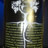 Red Wine White Wine - 頁 4 AdqNxPot