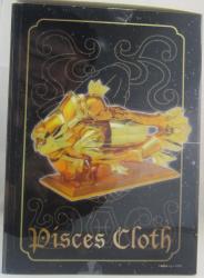 [Febbraio 2013]Saint Cloth Myth EX  Pisces Aphrodite - Pagina 22 AdpJBb7f