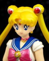 Goodies Sailor Moon - Page 2 AcwemRu7