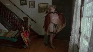 Theresa Russell, Stephanie Blake @ Whore (UK 1991) [720p HDTV]  BrYuW1QQ