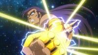[Anime] Saint Seiya - Soul of Gold - Page 4 S9HgLUul