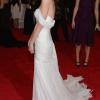 Ashley Greene - Imagenes/Videos de Paparazzi / Estudio/ Eventos etc. - Página 22 AaxcsAQ7