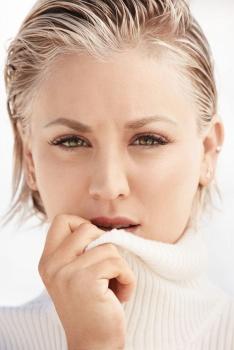 Jessica alba hq celebrity scans