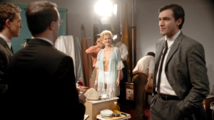 Jade Albany, Marilyn Monroe, Alexandra Johnston &more @ American Playboy: The Hugh Hefner Story s01 (US 2017) [HD 1080p] JuQGw6Rj