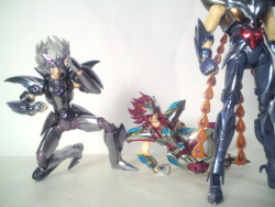 [Imagens]Cloth Myth Omega - Eden de Orion HZauzIku