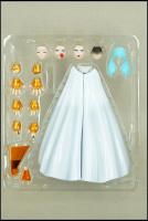 [Febbraio 2013]Saint Cloth Myth EX  Pisces Aphrodite - Pagina 20 AdgO965c
