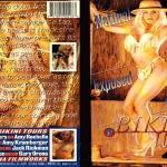 370) Bikini Tours (1997)