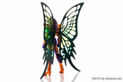 [Imagens] Myu de Papillon  AdbuAU85