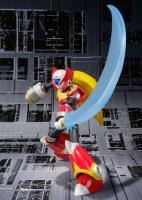 [Outras Coleções] Megaman - Página 12 CamopRBR