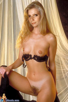 aabaCPub Gwyneth Paltrow Nude Fake and Sex Picture