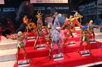 [Comentários] Japan Expo 2014 in France BGuQg7J6