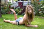 http://1.t.imgbox.com/su1kYuCR.jpg