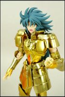 Gemini Kanon Gold Cloth Abvf2IQw