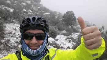 18/01/2015 - Propuesta de rutas: Arganda del rey vs Mataelpino TOyPiTJc