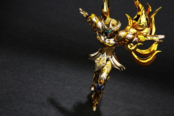 Galerie du Lion Soul of Gold (Volume 2) Qb9glB0H