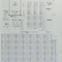 Rk55J1B5