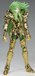 [Comentários] Saint Cloth Myth Ex - Shion de Áries - Página 9 VLnb6xb2