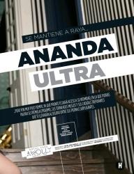 Ananda Ultra 2