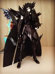 [Imagens] Hades Saint Cloth Myth OCE GVYWnhsP