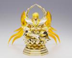 [Notícia] Imagens Oficiais do Shaka de Virgem Soul of Gold EX 2Xim9Q6R