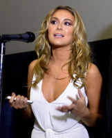 Alexa Vega - Machete Kills screening in Miami Beach 10/10/13