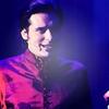 Créations sur Dracula Aazh5n1m