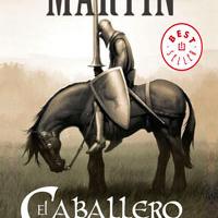 El caballero Errante - George R. R. Martin