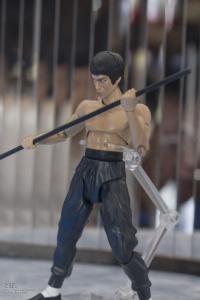 [Comentários] Bruce Lee SHF DpuztGrq