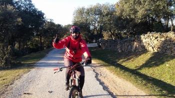 08/02/2015 El Cañón del Guadalix y su entorno UgaFFpbl