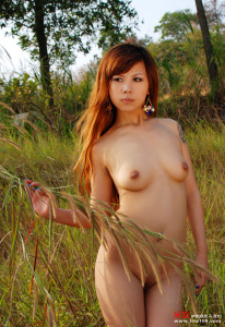 Tags (Genre): Asian, Softcore, Solo, Posing, Erotica, No Sex