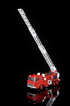 [Maketoys] Produit Tiers - Jouet MTRM-03 Hellfire - aka Inferno 5wkixEyA