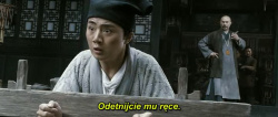 Chi?ska ba¶? / Sien nui yau wan / A Chinese Fairy Tale (2011) PLSUBBED.BRRiP.XViD-J25 / Napisy PL +RMVB