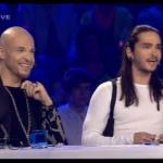 [11.05.2013] 9º Live Show en Köln - La Gran Final Add1yqYc