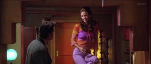 Courteney Cox @ 3000 Miles To Graceland (US 2001) [HD 720p WEB-DL] Dp1J08B0
