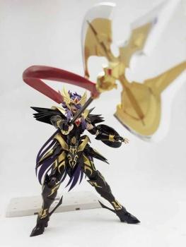 [Comentários] - Saint Cloth Myth EX - Soul of Gold Loki - Página 5 3BsA2jd3