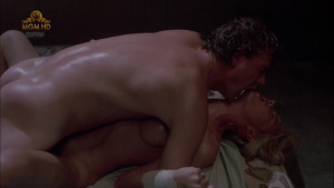 Kelly Lynch @ Warm Summer Rain (US 1989) [1080p HDTV]  Iph9Ihh4
